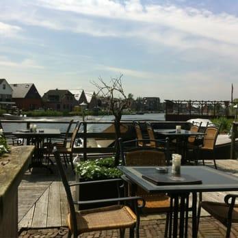 Het rechthuis restaurants schans 32 uithoorn noord holland reviews restaurant - Schans handig ...