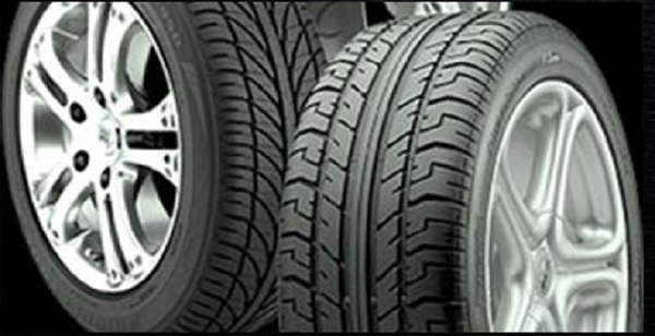 Tire Square Amp Wheel Tires 2719 Dodds Ave Chattanooga