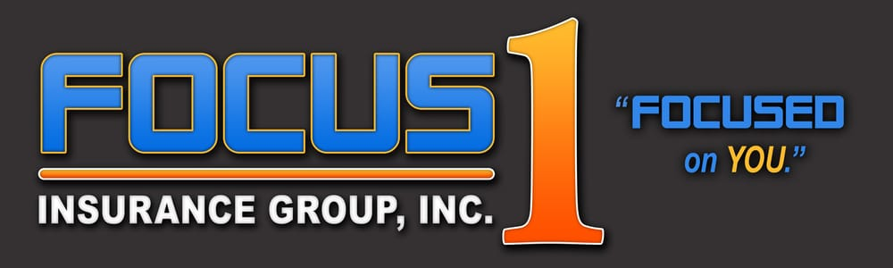 Focus 1 Insurance Group
