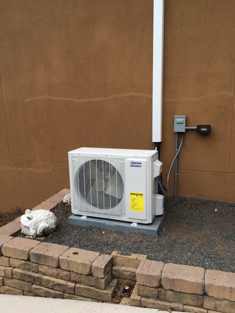 Curt's Dependable Heating and Air: 3292 Thompson Bridge Rd, Gainesville, GA