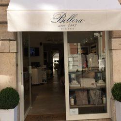 linge de lit bellora Bellora Boutique   Linge de maison   Via Tomacelli 26, Centro  linge de lit bellora