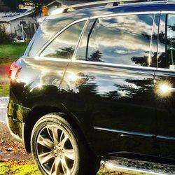 wheels and deals lynnwood washington