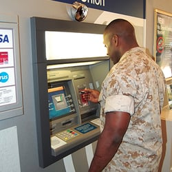 Navy Federal Auto Loan Rates >> Navy Federal Credit Union - 13 Photos - Banks & Credit Unions - 5900 Fort Dr, Centreville, VA ...