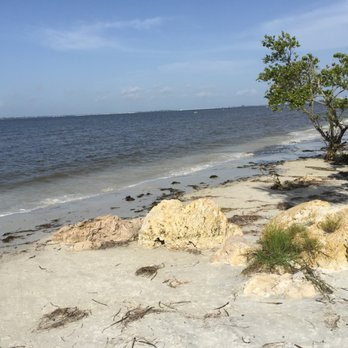 Photo Of Bunche Beach Preserve Fort Myers Fl United States Quiet And