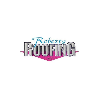 Photo For Roberts Roofing