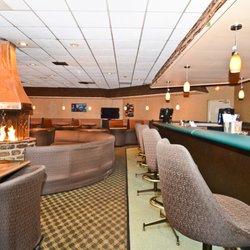 Photo Of Pocono Resort Conference Center Lake Harmony Pa United States Bar