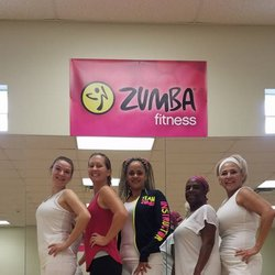 Zumba for weight loss reviews