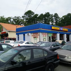 tobola automotive shop auto repair 2001 wake forest rd raleigh nc phone number yelp. Black Bedroom Furniture Sets. Home Design Ideas