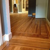 Photo Of Hardwood Floors Plus More   Sacramento, CA, United States. Wow
