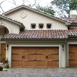 Photo Of Action Garage Door Company   Dayton, NV, United States. Carriage  House