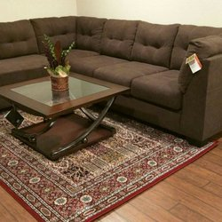 Wonderful Photo Of Homestyle Furniture   El Cajon, CA, United States. Sectional And  Coffee