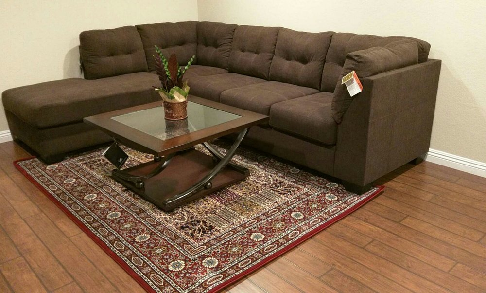 Homestyle Furniture Furniture Stores 261 E Main St El Cajon Ca United States Phone