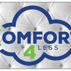 photo of comfort 4 less tampa fl united states