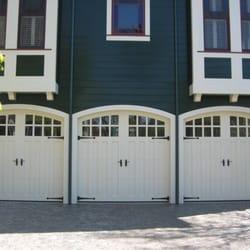 Brad S Overhead Doors 16 Reviews Garage Door Services