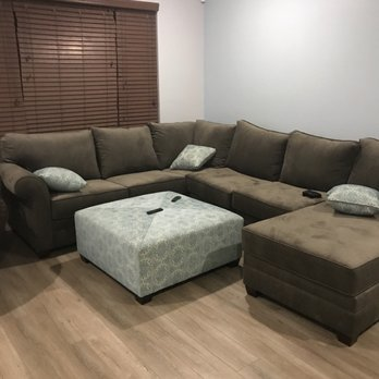 Photo Of Budget Furniture Outlet   National City, CA, United States. Great  Price