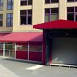 morgan awning awnings 322 mystic ave medford ma phone