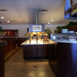 Chinese Food Pinellas Park Delivery