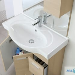 Linea Design - Home Decor - Via Trivio 6, Castel Morrone ...