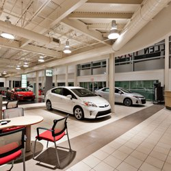 heyward allen toyota 11 photos 23 reviews auto repair 2910 atlanta hwy athens ga. Black Bedroom Furniture Sets. Home Design Ideas