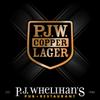 P.J. Whelihan's Pub + Restaurant - Haddon Township: 700 N Haddon Ave, Haddon Township, NJ