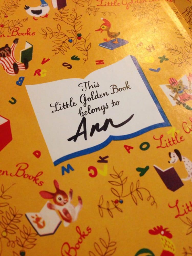 Books Inc: 601 Van Ness Ave, San Francisco, CA