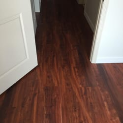 Photo Of Gold Brothers Flooring   Everett, MA, United States