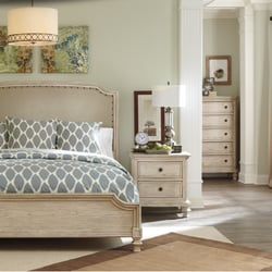 Photo Of Payless Furniture   Columbus, OH, United States ...