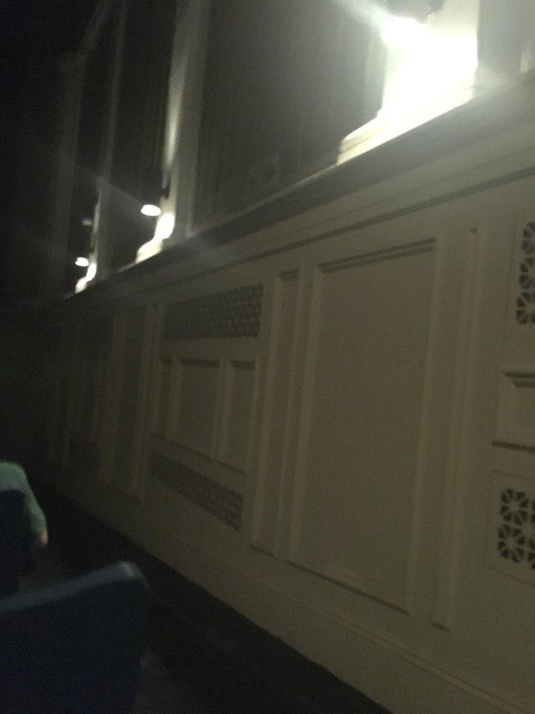 Dedham Community Theatre: 580 High St, Dedham, MA