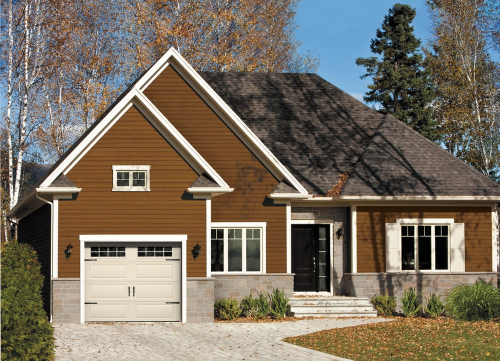Grand Traverse Garage Door: 823 W Commerce Dr, Traverse City, MI