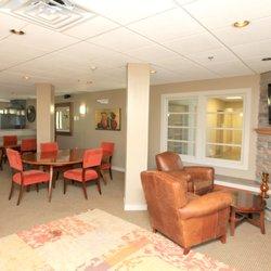 Photo Of Chelsea Ridge Apartments   Wappingers Falls, NY, United States