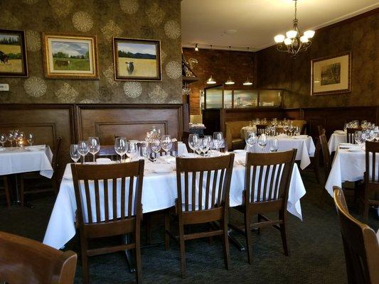 Briar Rose Chophouse Saloon 195 Photos 368 Reviews
