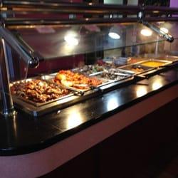 ichiban sushi and hibachi buffet 40 photos 59 reviews buffets rh yelp com hibachi buffet charlotte nc indian buffet charlotte nc
