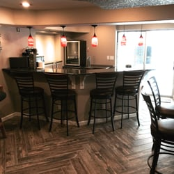 Genial Photo Of JH Basement Finish   Centennial, CO, United States