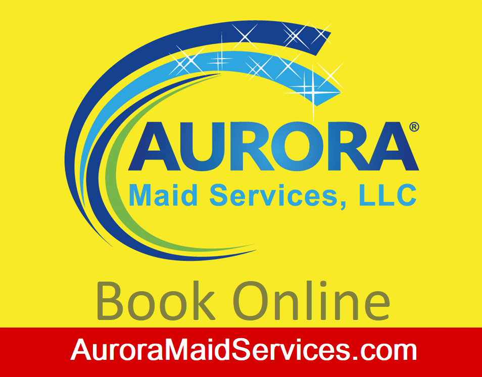 Aurora Maid Services: 5827 Columbia Pike, Falls Church, VA