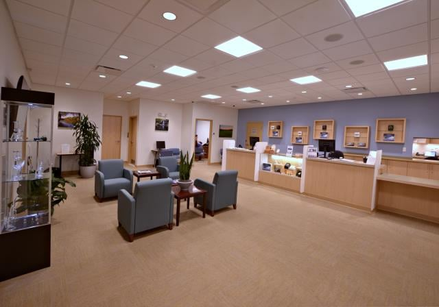 Prime Wellness of Connecticut: 75 John Fitch Blvd, South Windsor, CT