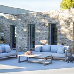 Patiocom Outdoor Furniture Stores 125 N Gulph Rd King Of
