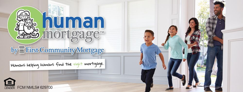 The Miller Mortgage Team