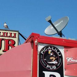 Pic A Lilli Pub Atlantic City Atlantic City Nj