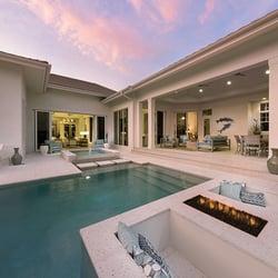Pool Design Concepts - Pool & Hot Tub Service - 7359 International ...