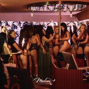 strip club düsseldorf