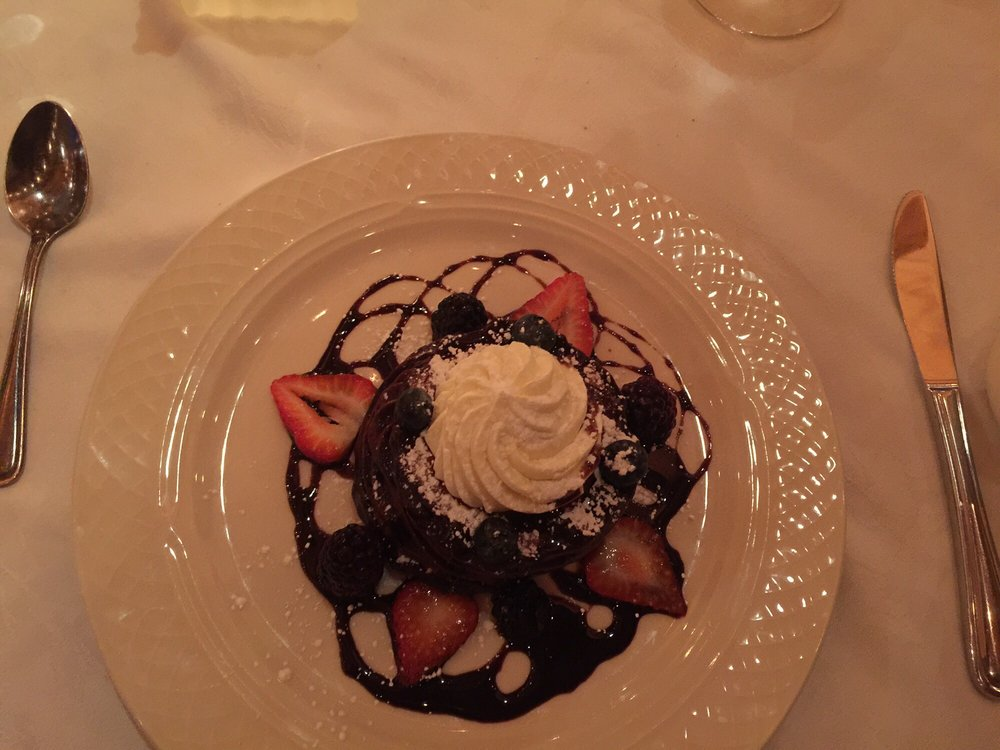 The French Manor Inn & Spa: 50 Huntingdon Dr, South Sterling, PA