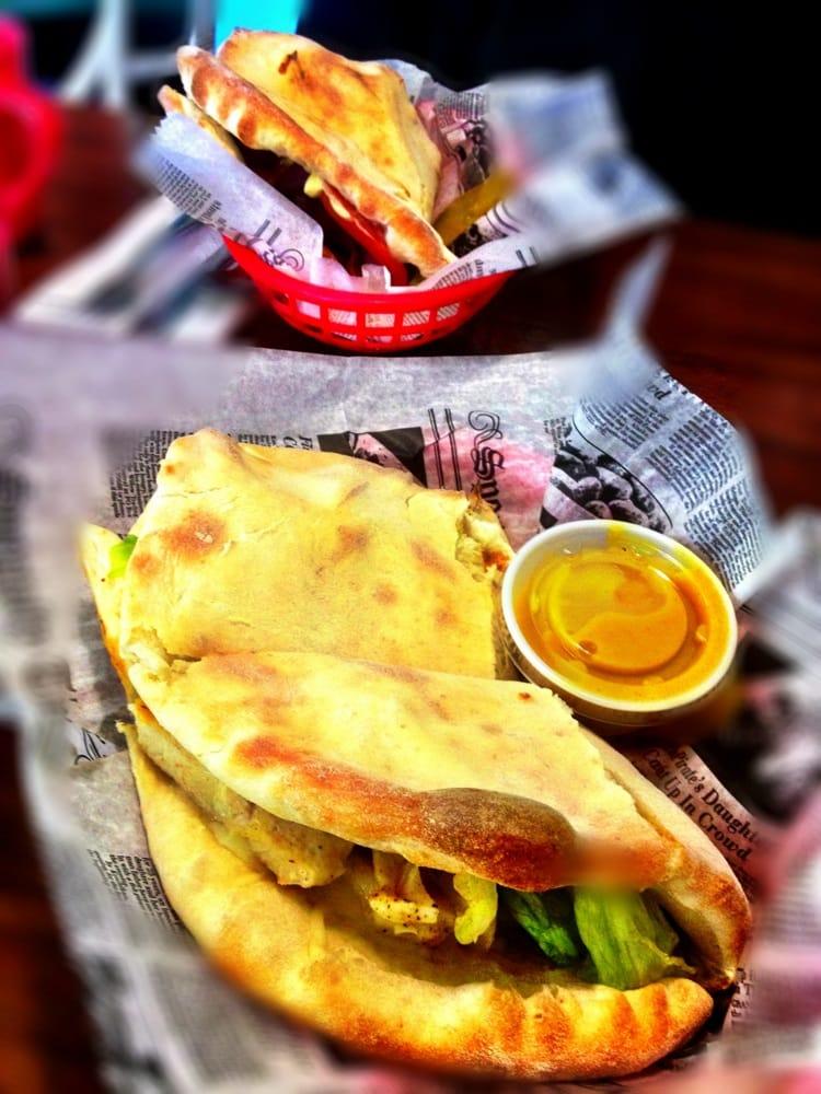 Saginaw (MI) United States  city photos : ... Saginaw, MI, United States Restaurant Reviews Phone Number Yelp