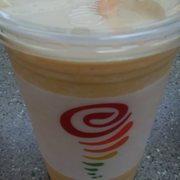 Jamba juice sugar land
