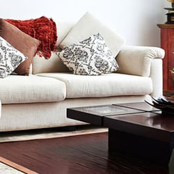Photo Of Roderick Furniture Outlet