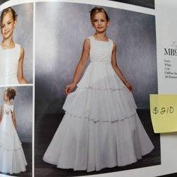 309af2d3a87 Celeste Boutique - 22 Photos - Bridal - 15401 1st Ave S