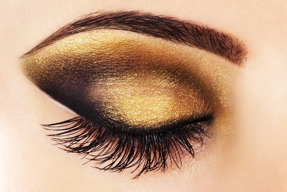 Photos For Perfect Eyebrow Threading Salon Yelp