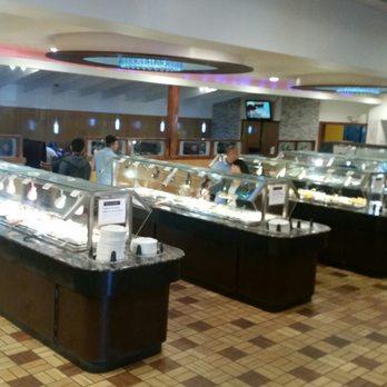times buffet closed 30 photos 14 reviews sushi bars 930 rh yelp com chinese buffet charlotte nc china buffet charlotte nc