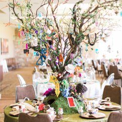 Photo of Crazy Daisies Flowers and Weddings - Buckeye, AZ, United States