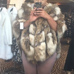 a7b858493319 Donna Salyers  Fabulous-Furs - 17 Photos   21 Reviews - Women s ...