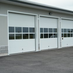 Photo of TNC Overhead Doors u0026 Maintenance - Wellandport ON Canada & TNC Overhead Doors u0026 Maintenance - Get Quote - Garage Door Services ...